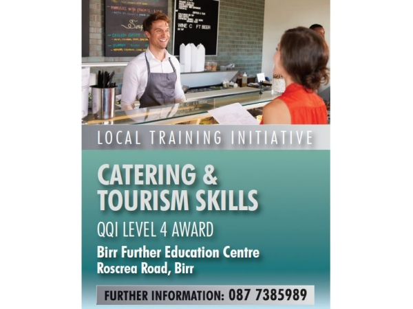 birr-catering-and-tourism-skills