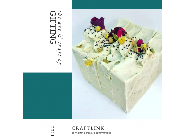 copy-of-draft-the-art-and-craft-of-gifting-invitation-square-