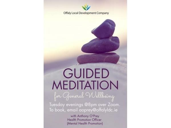 guided-meditation
