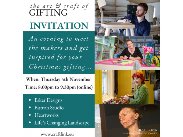 invite-the-art-and-craft-of-gifting-invitation-