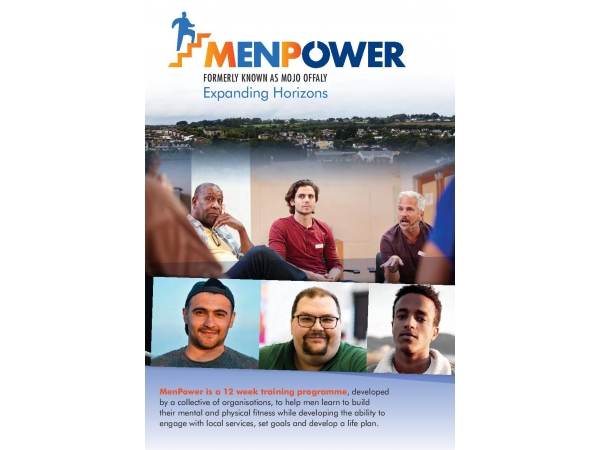 menpower-6pp-a5-v3-page-001