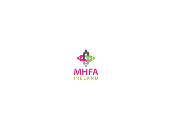 mhfa-1