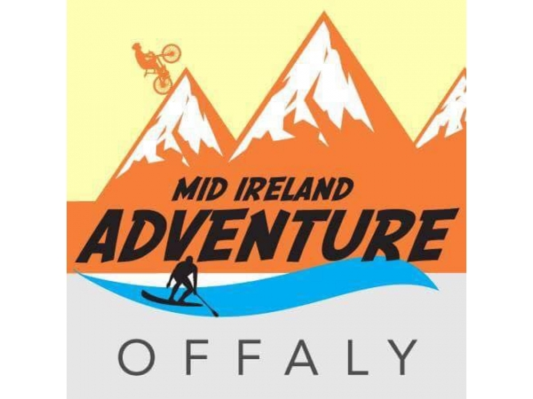 mid-ireland-adventure-company1