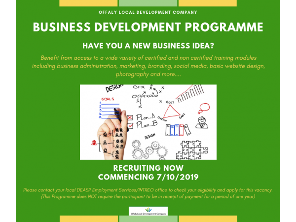 offaly-local-development-company-aileen
