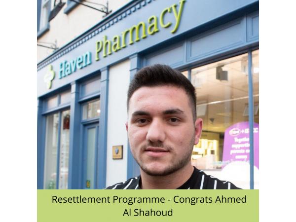 resettlement-programme-congrats-ahmed-al-shahoud