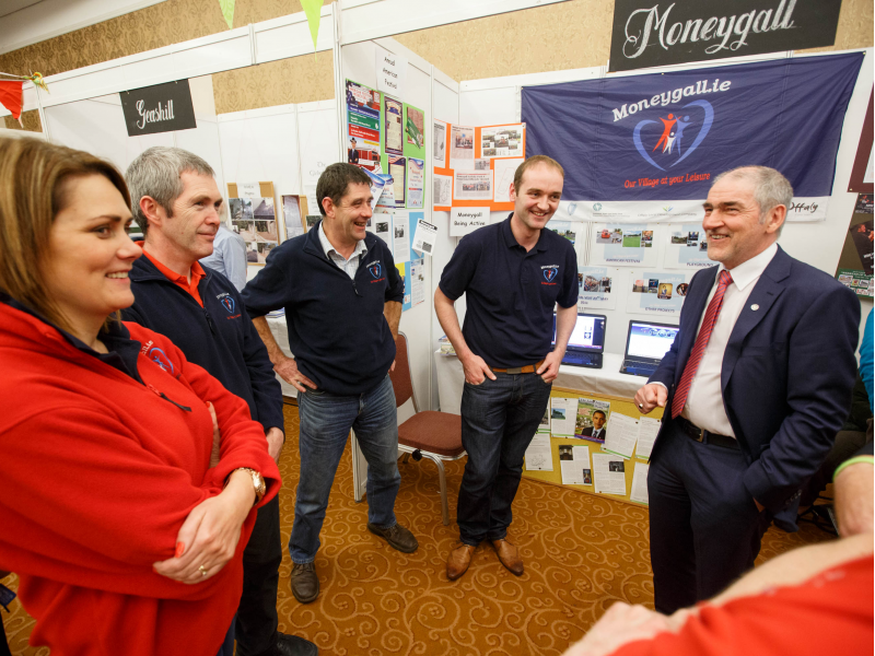2014-11-04-oldc-community-exhibitionmoneygall-1