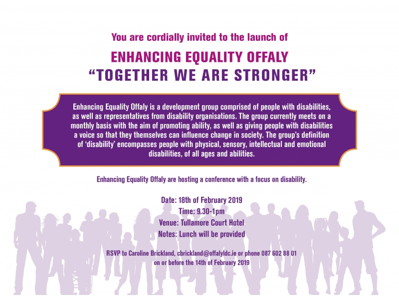 a5-invitation-enhancing-equality-offaly