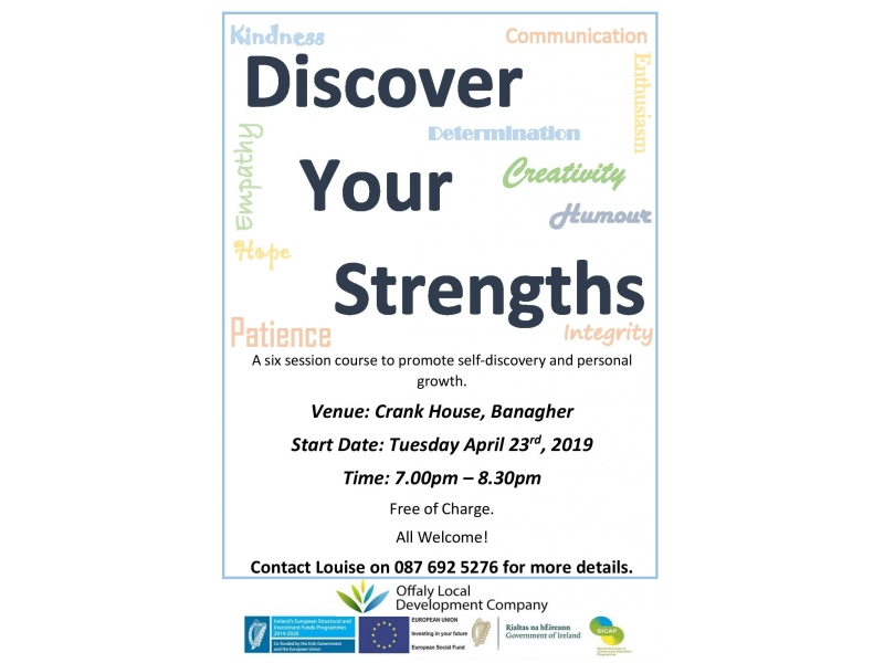 discover-your-strengths-banagher-page-001