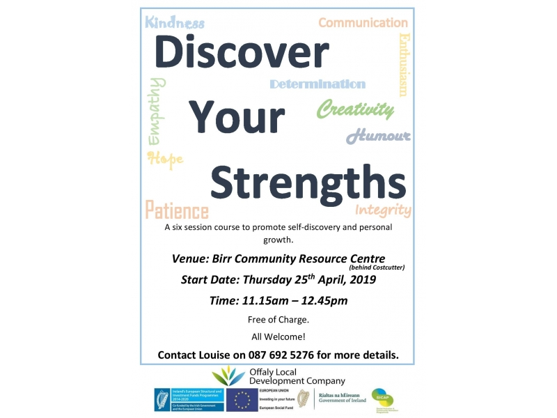 discover-your-strengths-poster-birr-page-001