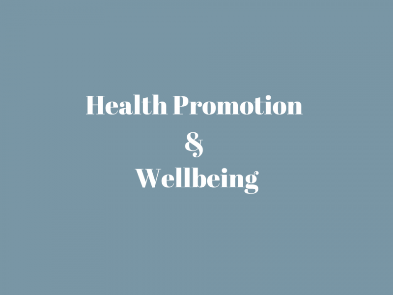 health-promotion-wellbeing-1
