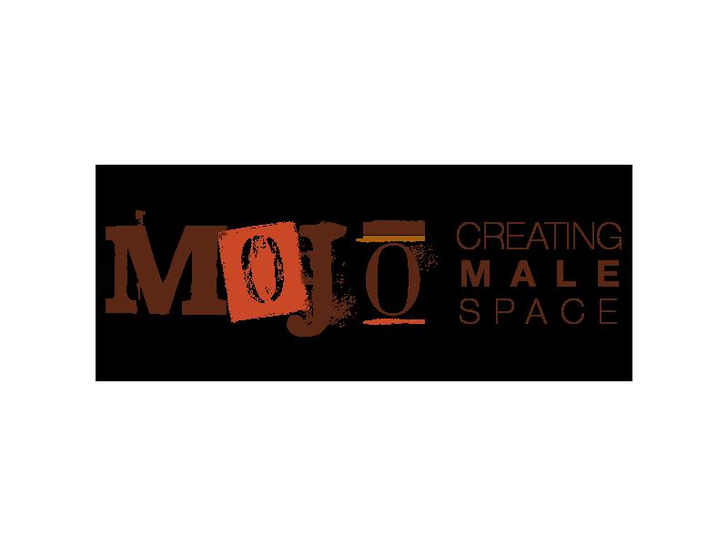 mojo-general-image