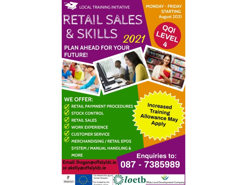 new-retail-sales-flyer-2021