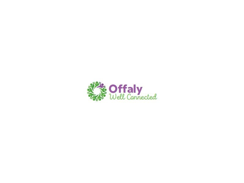 offaly-well-connected