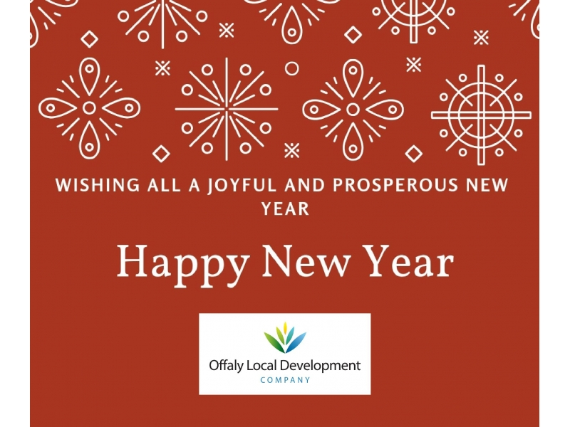 oldc-2-new-year-