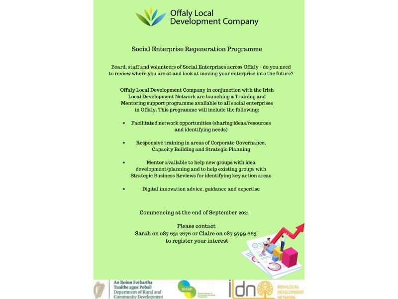 poster2-social-enterprise-regeneration-programme-1