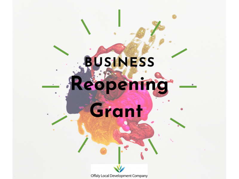reopening-grant-2-