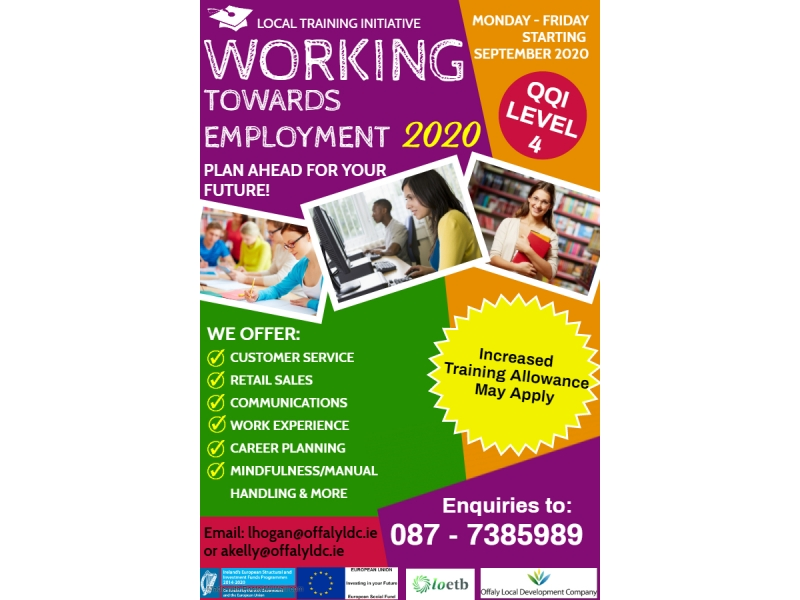 working-twords-employment-flyer-002-